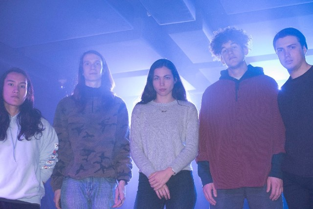 Forth Wanderers' Ava Trilling Shares Essay About Touring With Panic Disorder