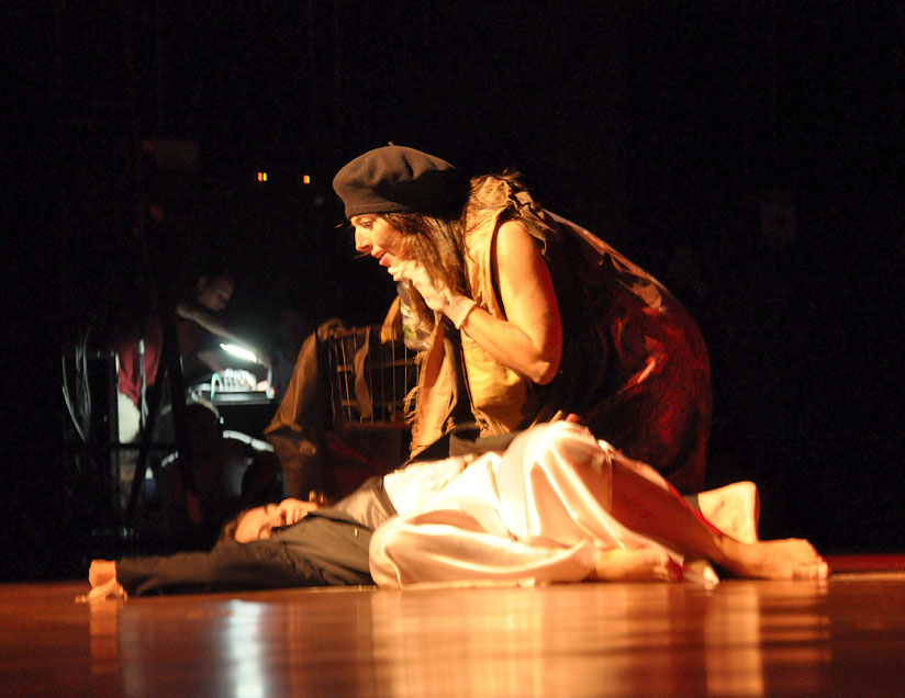 Our  latest reviews of operas