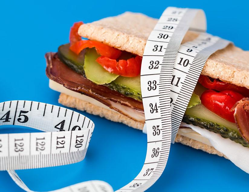 Health Food & Nutrition | Healthy Dinner Recipes | Healthy Desserts