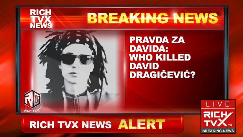 David's Family needs YOUR help!  – Pravda Za Davida