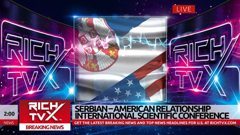 Serbian – American Relationship